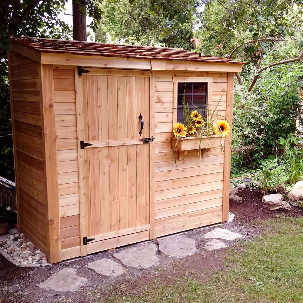 Shed-Kits-SpaceSaver